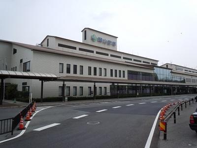 01 岡山空港.JPG