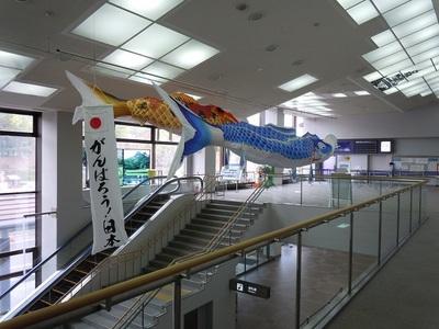 04 岡山空港 国際線ロビー.JPG