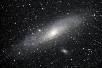 アンドロメダ銀河.jpg