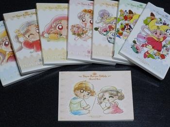 夢のクレヨン王国 DVD.JPG
