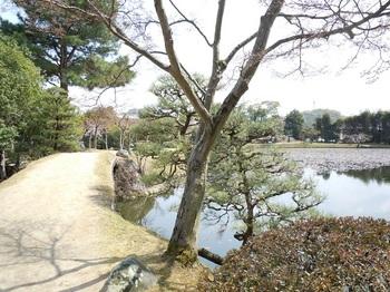 衆楽園 風景4.JPG