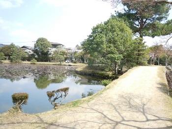 衆楽園 風景5.JPG